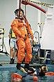 Astronaut Scott D. Altman (27990771226).jpg