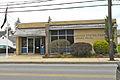 Atglen Chesco PA Post office 19310.JPG