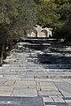 Athens 09 2013 - panoramio (25).jpg
