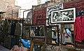 Athens Flea Market (3339229256).jpg
