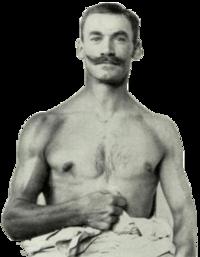 Астеническое телосложение у женщин, мужчин