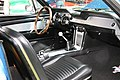 Atlantic Nationals Antique Cars (34974987340).jpg