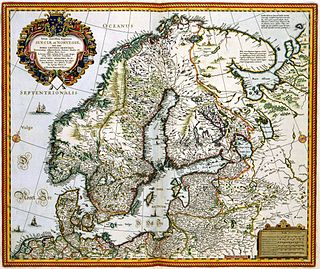 History of Sweden (800–1521) historical period of Sweden