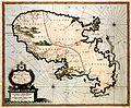 Atlas Van der Hagen-KW1049B13 085-INSULA MATANINO Vulgo MARTANICO.jpeg