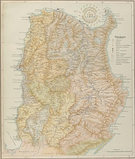 Atlas de Filipinas (page 33 crop).jpg