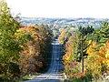 Atop the Autumn Peak (5070189556).jpg