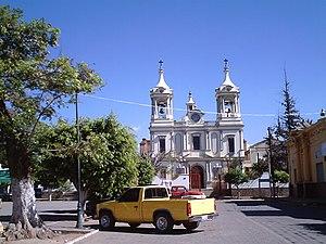 Atoyac, Jalisco - Image: Atoyac 3