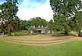 Attikan estate6.jpg