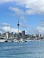 Auckland-3637.jpg