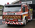 Auckland Relief Fire Appliance - Flickr - 111 Emergency.jpg