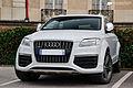 Audi Q7 V12 - Flickr - Alexandre Prévot (5).jpg