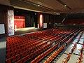 Auditorio Municipal Mariano Abasolo, Dolores Hidalgo, Guanajuato - Interior 1.jpg