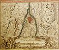 Augspurg Matthäus Seutter ca. 1720 (flattened).jpg