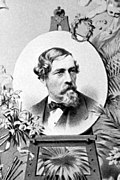 August Prinzhofer.jpg
