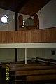 Augustanakirche Bln Orgel2.jpg