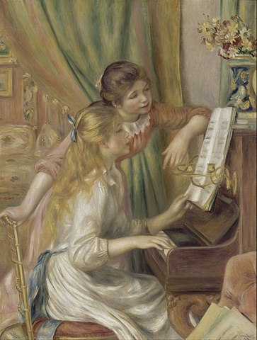 https://upload.wikimedia.org/wikipedia/commons/thumb/7/73/Auguste_Renoir_-_Young_Girls_at_the_Piano_-_Google_Art_Project.jpg/363px-Auguste_Renoir_-_Young_Girls_at_the_Piano_-_Google_Art_Project.jpg