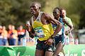 Augustus Kiprono 2014 Paris Marathon t102427.jpg