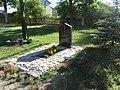 Aukštadvaris, Lithuania - panoramio (3).jpg
