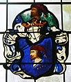 Aulendorf Sebastianskapelle Fenster Wappen 2.jpg