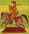 Aungzwamagyi Nat.jpg