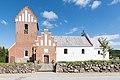 Auning Kirke (Norddjurs Kommune).3.ajb.jpg