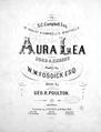 AuraLea1861.png