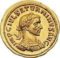 Aureus Saturninus (obverse).jpg