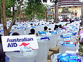 AusAID-Red Cross donations for Cambodia, 2011 (3).jpg