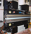 Aust.-Synchrotron,-Undulator,-14.06.2007.jpg