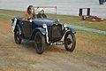Austin - 1926 - 7 hp - 4 cyl - Kolkata 2013-01-13 3088.JPG
