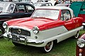 Austin Metropolitan (1961) - 9679745511.jpg