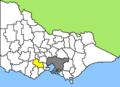 Australia-Map-VIC-LGA-Golden Plains.png