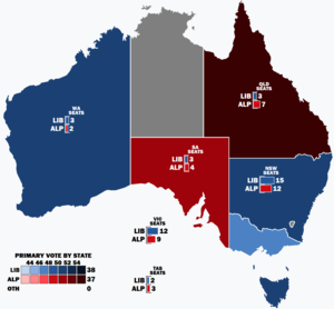 Australia 1913 federal election.png