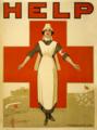 Australian Nurse Recruiting Poster.png