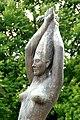 Austria-00298 - Lady Statue (19556144459).jpg