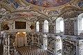Austria - Admont Abbey Library - 1256.jpg