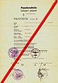 Ausweiss Zareh Tchouhadjian - Laissez-passer de 1942.jpg