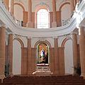 Autel Immaculee Conception-chapelle chateau-Luneville.jpg