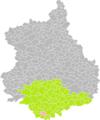 Autheuil (Eure-et-Loir) dans son Arrondissement.png