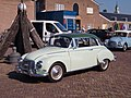 Auto Union 1000 Super (1963), Dutch licence registration AE-83-63 pic1.JPG