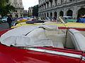 Automobile à La Havane (5).jpg