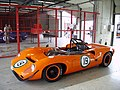 Automobile Nr 19, Magny-Cours.jpg