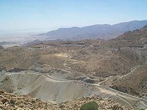 Mexicali Municipality Wikipedia The Free Encyclopedia ...