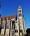 Autun Cathédrale St. Lazare 5.jpg
