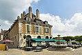 Auxerre - Présentation 7.jpg
