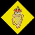 Auxiliaries Cap badge.png