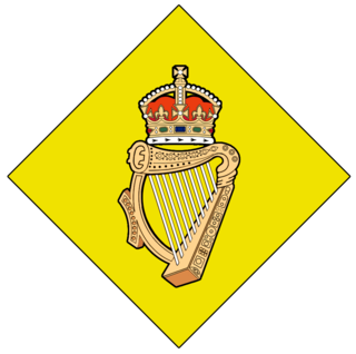 Auxiliary Division