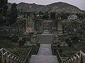 Avantiswamin Temple in Kashmir 03.jpg