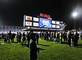 Avaya Stadium Entry on Game Day - Epicenter Lawn Area.jpg