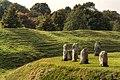 Avebury stone circle.jpg